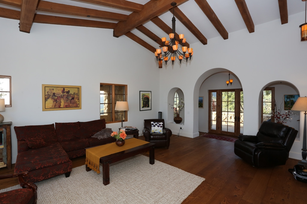 Rancho-San-Roque_Interior1108.jpg