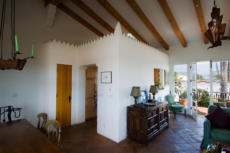 I_livingroom-kitchen.jpg