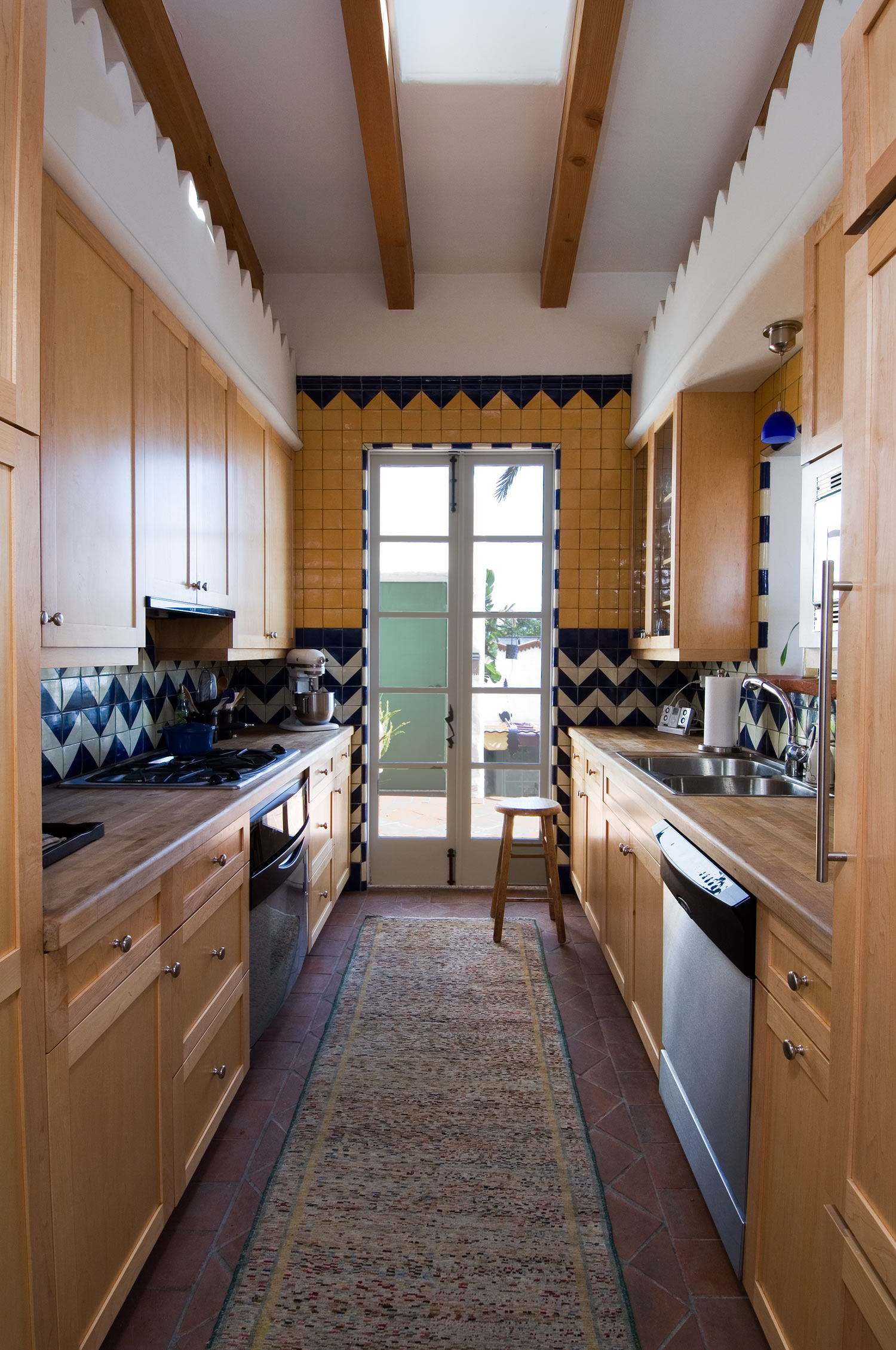 I_kitchen.jpg