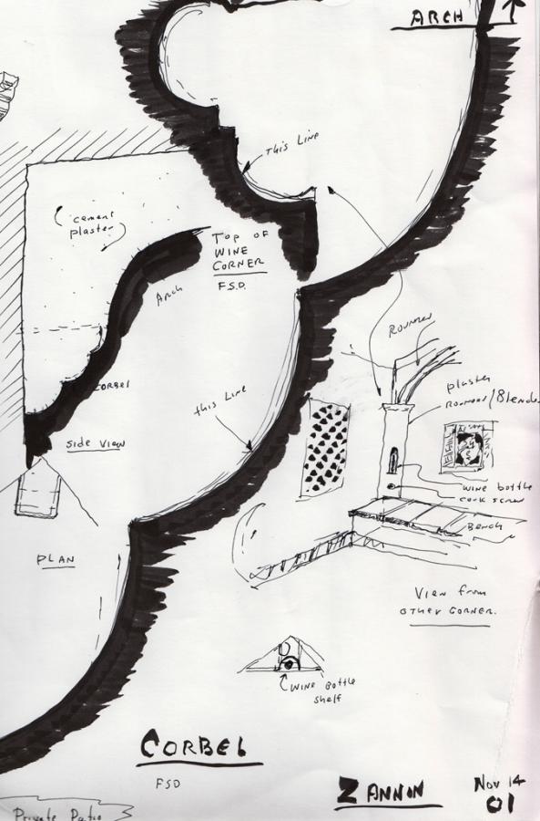 Pistachio-House_Drawing1308.jpg