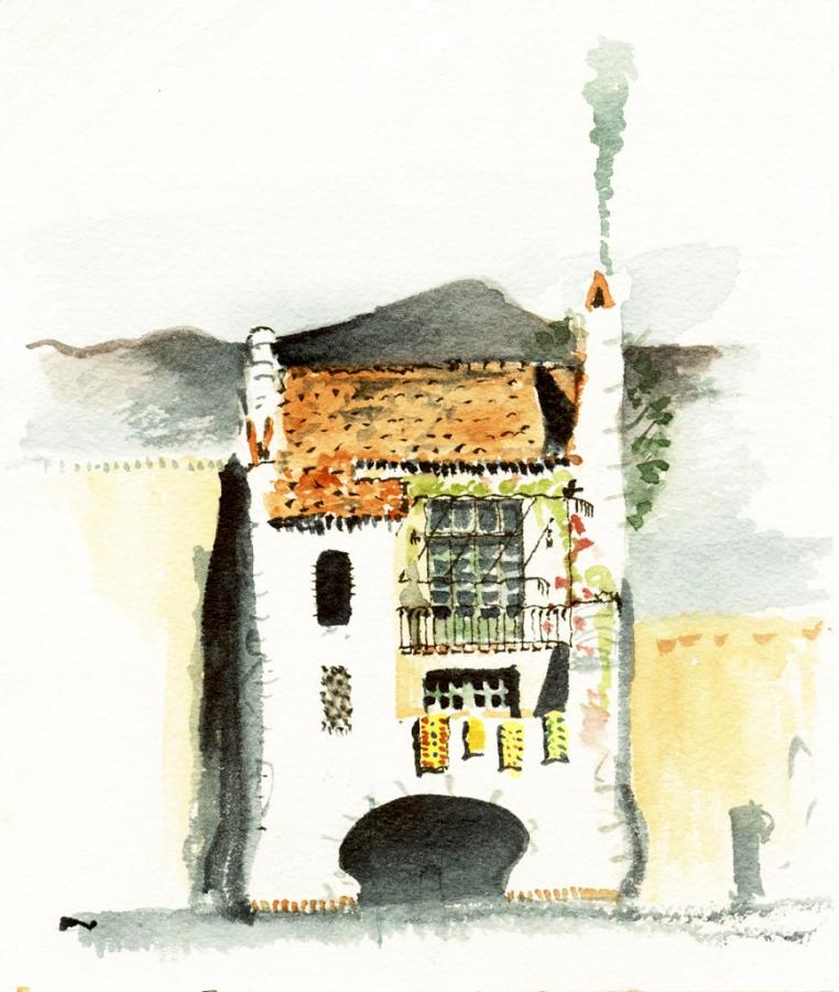 Pistachio-House_Drawing1300.jpg