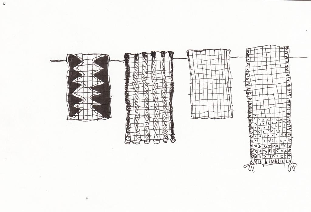 Pistachio-House_Drawing1301.jpg