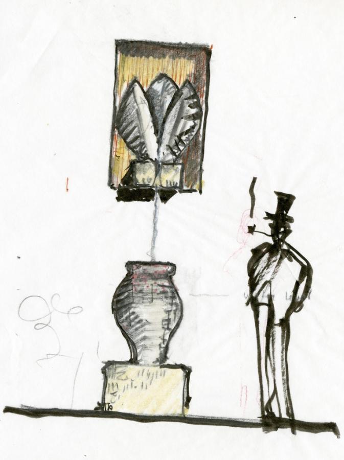 Pistachio-House_Drawing1303.jpg