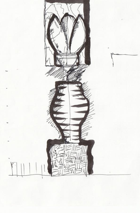 Pistachio-House_Drawing1304.jpg
