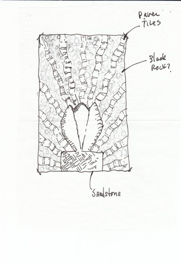 Pistachio-House_Drawing1305.jpg