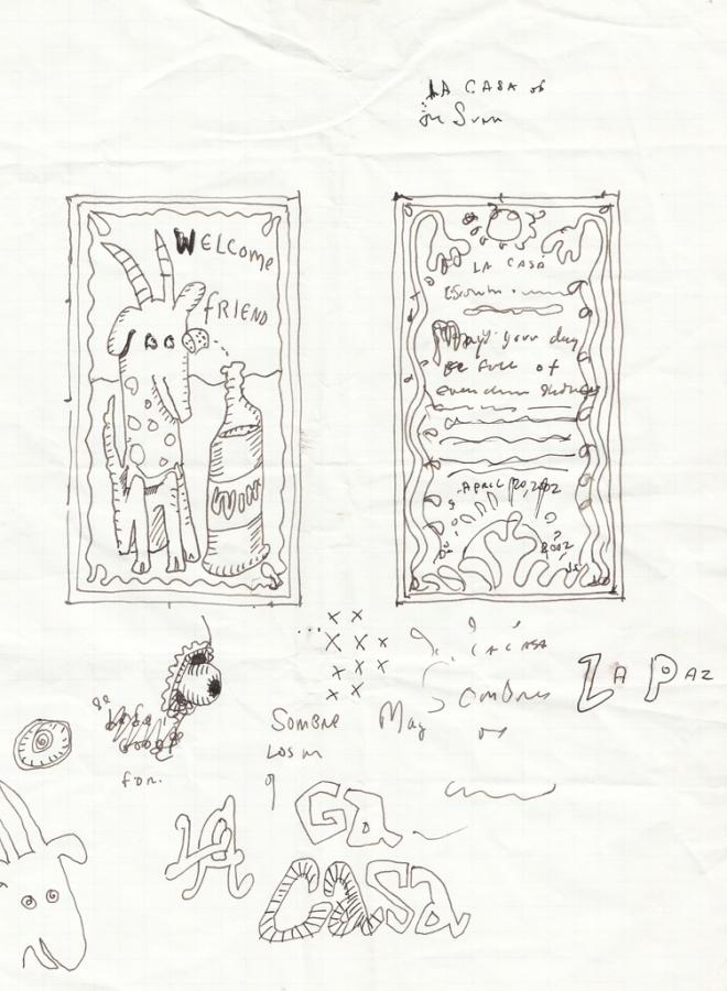 Pistachio-House_Drawing1306.jpg