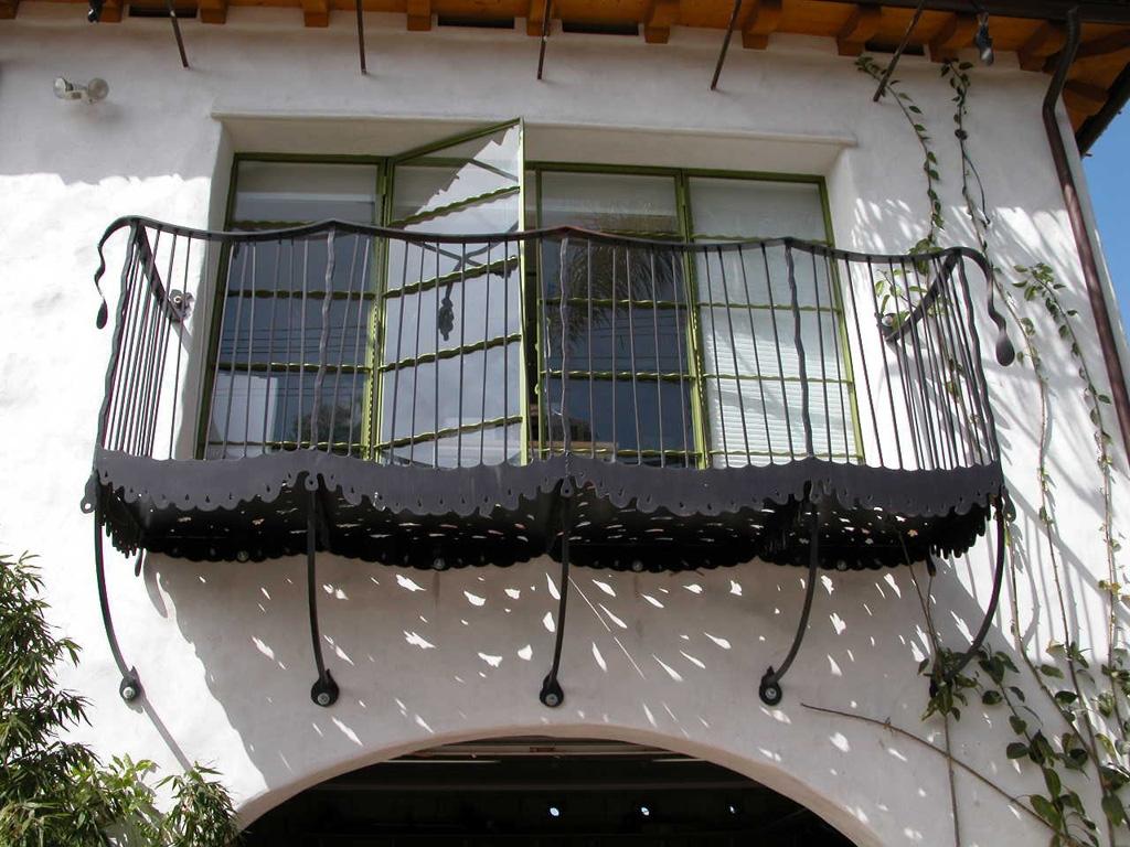 Valencia-Tree-Landscape1018.jpg