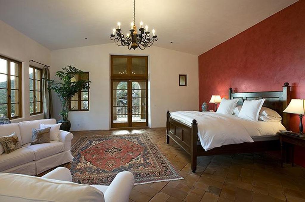 Rancho-San-Miguel_Interior1102.jpg