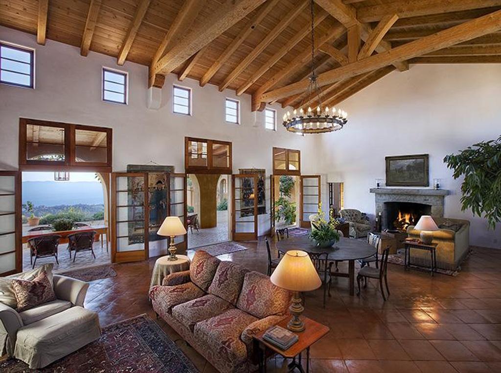 Rancho-San-Miguel_Interior1100.jpg