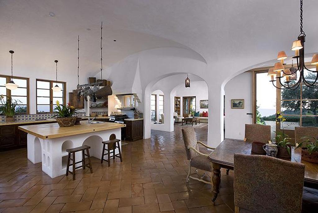 Rancho-San-Miguel_Interior1101.jpg