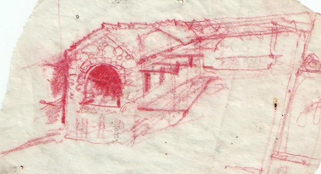 Rancho-San-Miguel_Drawing1309.jpg
