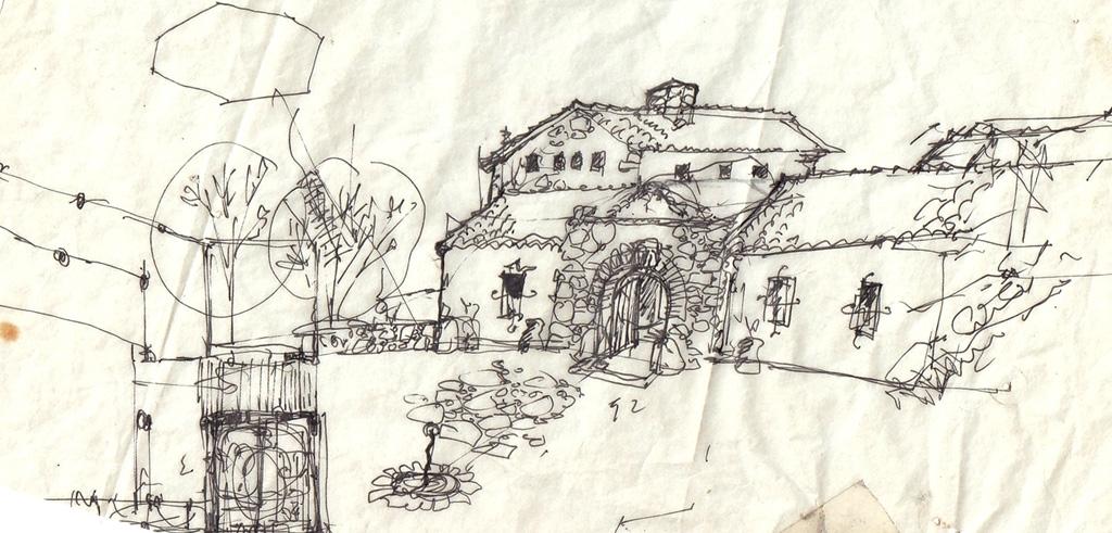 Rancho-San-Miguel_Drawing1310.jpg
