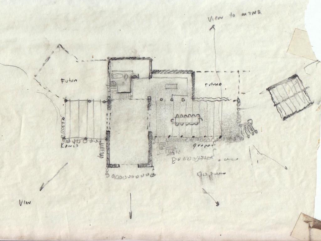 Rancho-San-Miguel_Drawing1300.jpg