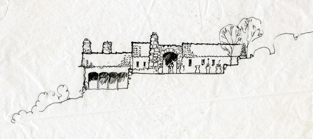 Rancho-San-Miguel_Drawing1301.jpg