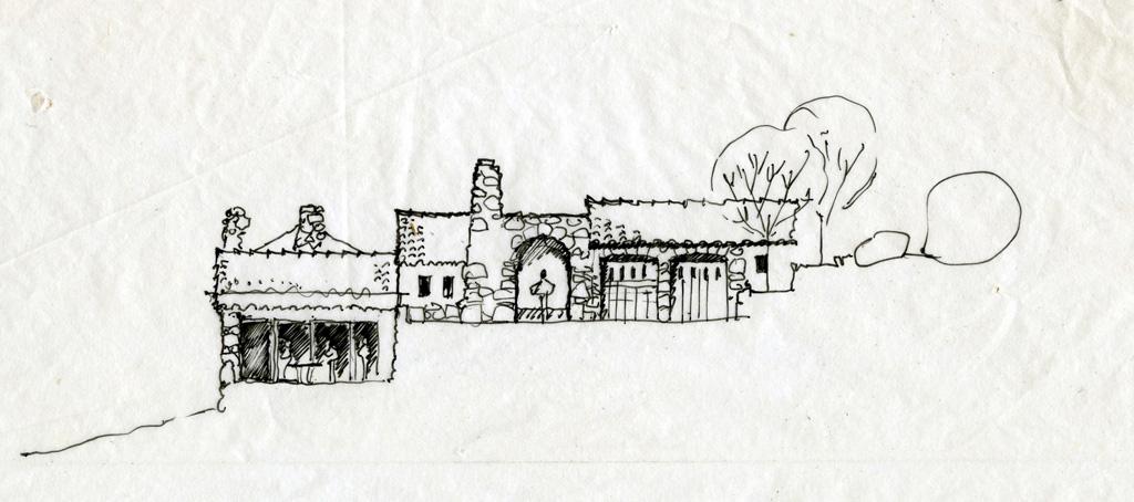 Rancho-San-Miguel_Drawing1302.jpg