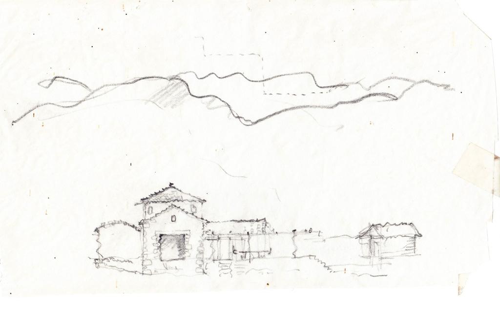 Rancho-San-Miguel_Drawing1303.jpg