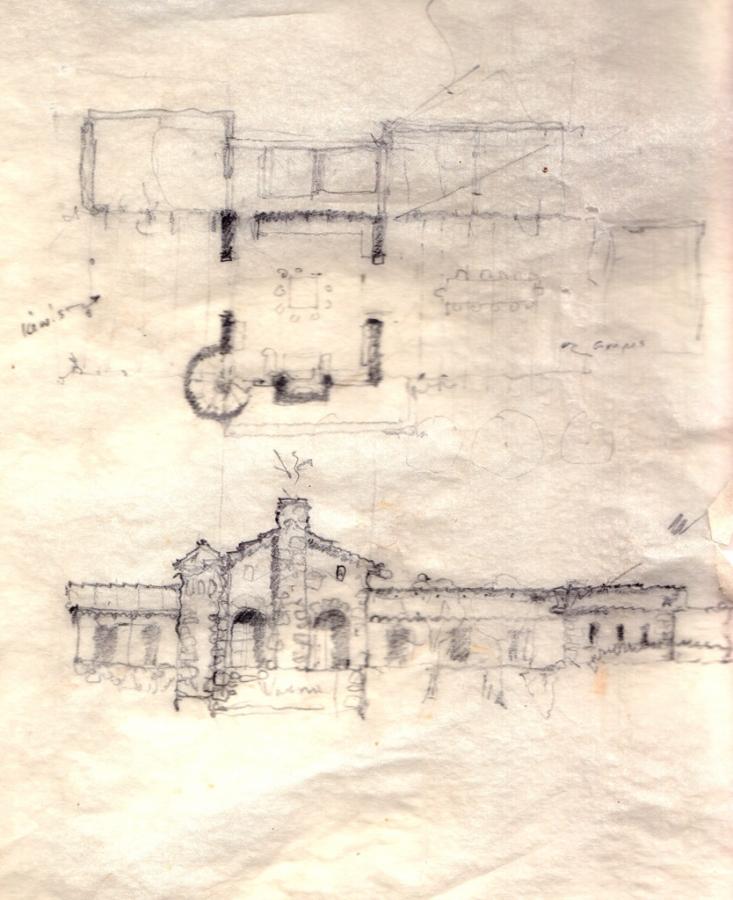 Rancho-San-Miguel_Drawing1305.jpg