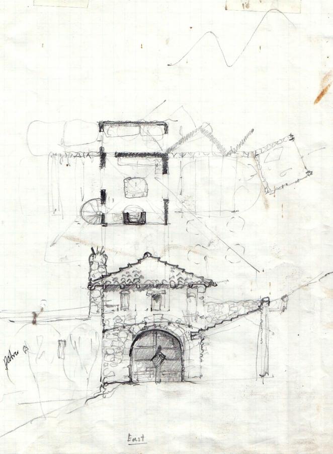 Rancho-San-Miguel_Drawing1306.jpg