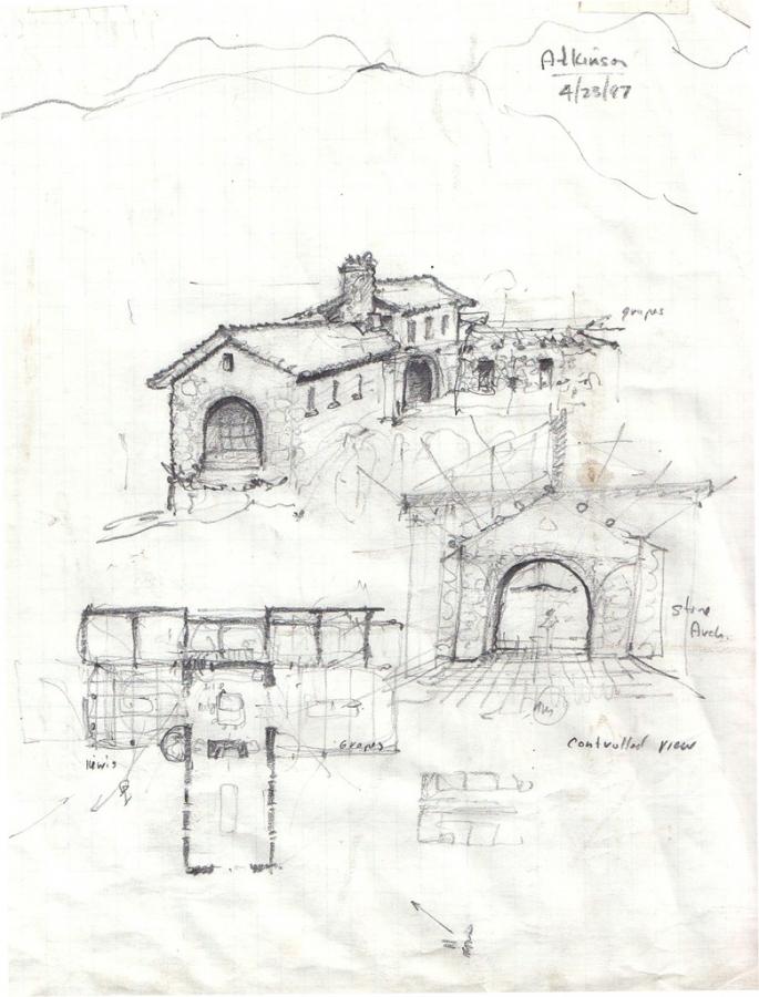 Rancho-San-Miguel_Drawing1307.jpg