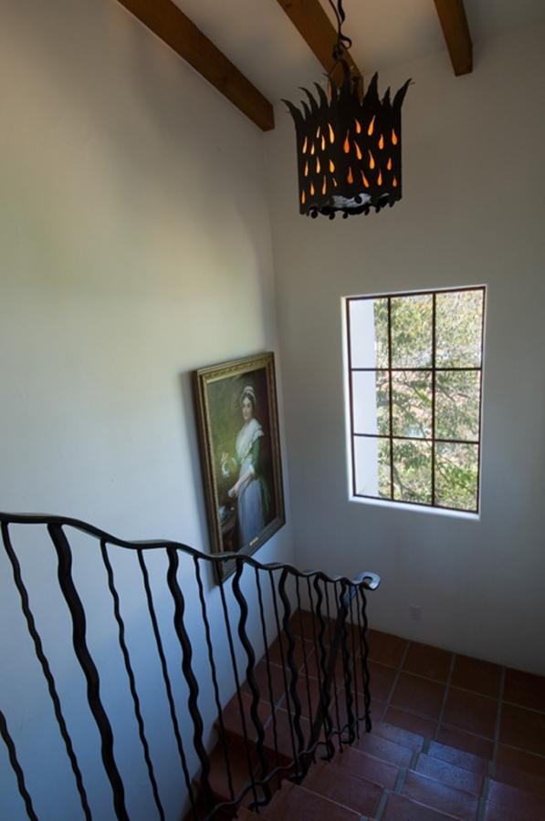 Tierney_Interior1112.jpg