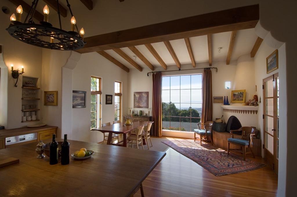 Tierney_Interior1107.jpg
