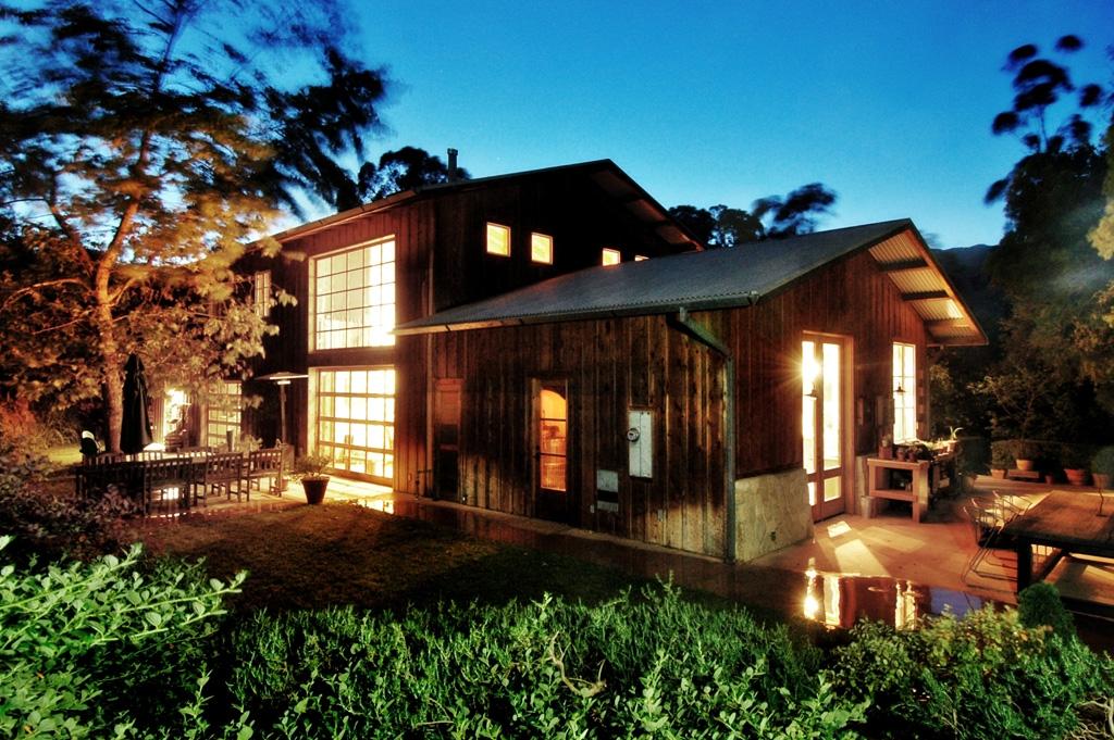 Erickson-House_Exterior1002.jpg