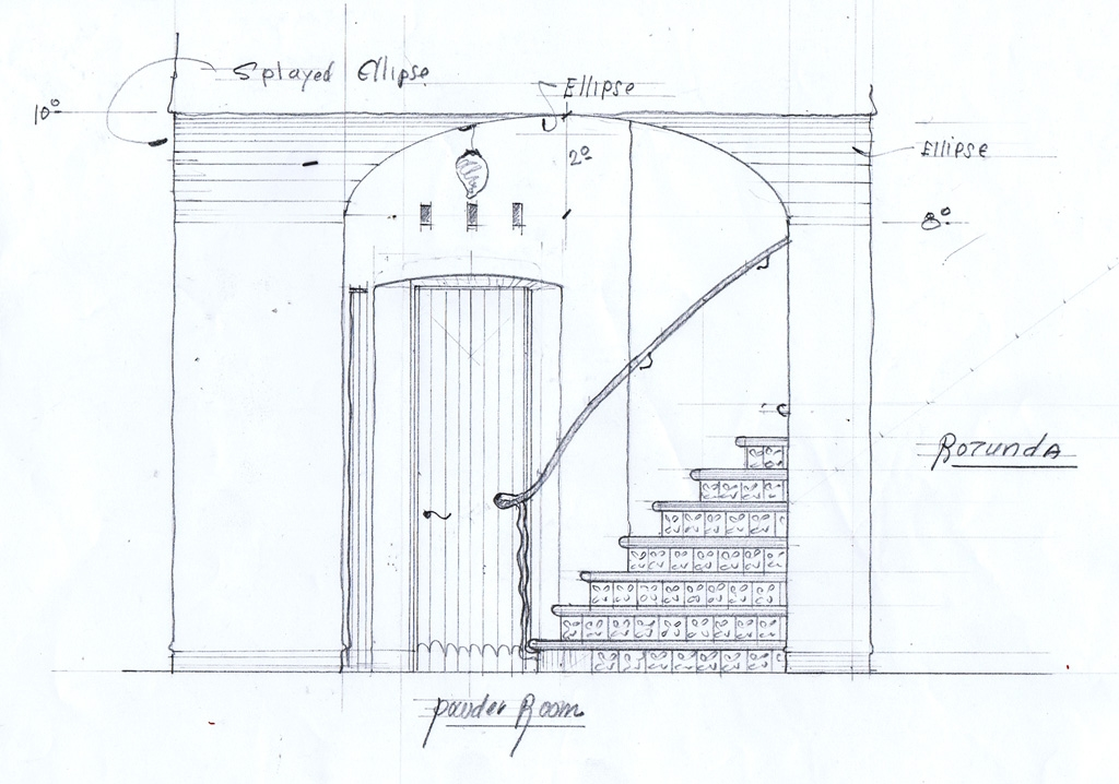 Tower-House_Drawing1304.jpg