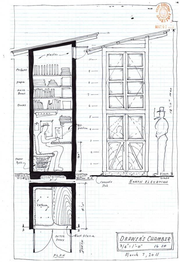 drawers-chamber.jpg
