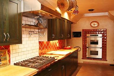 Kitchen1_112005.jpg
