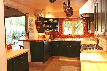 Kitchen3_112005.jpg