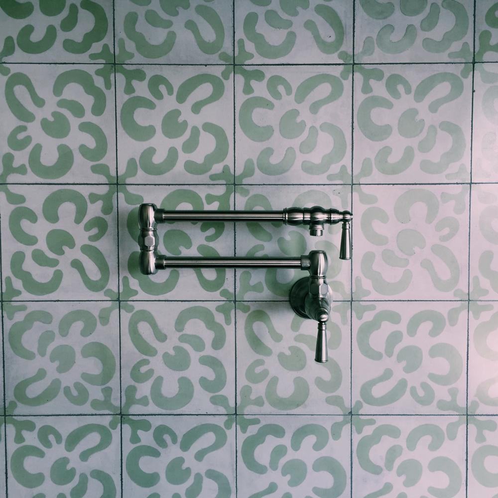 Kitchen_tile.jpg