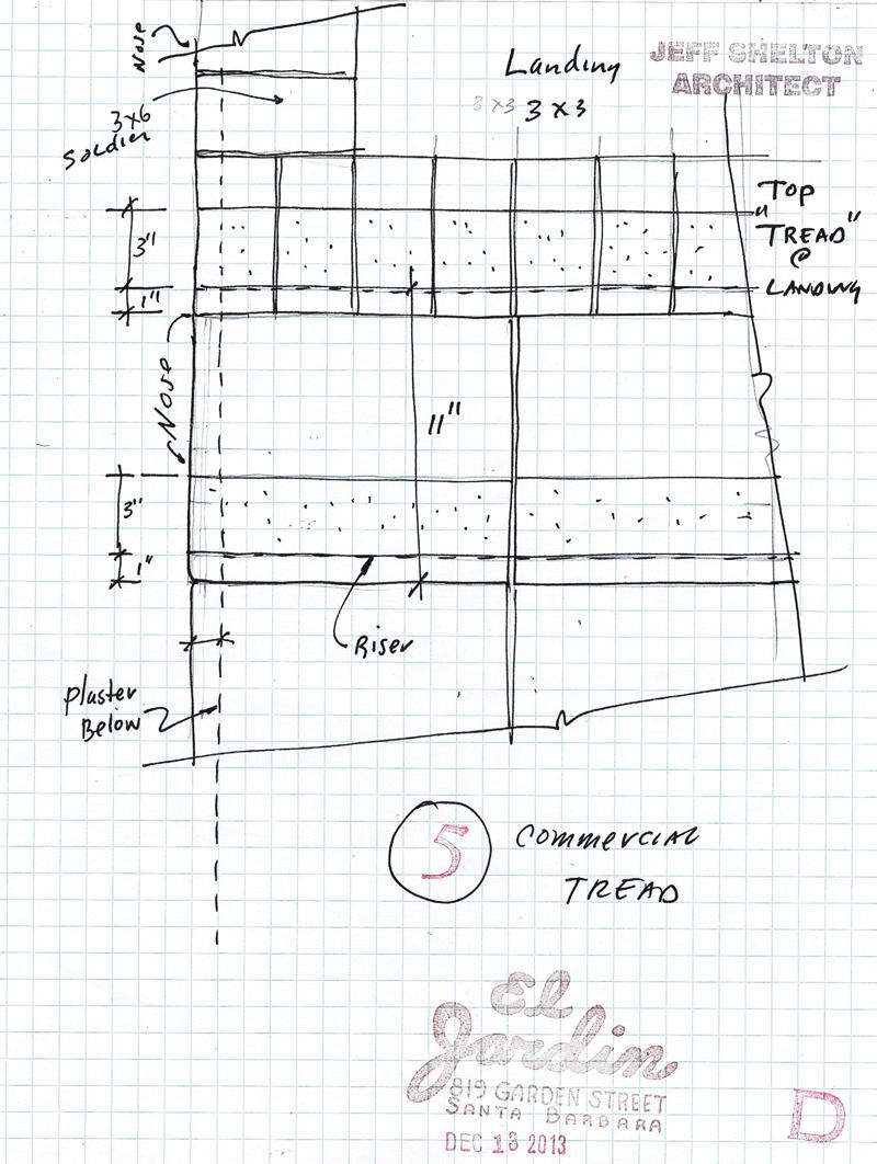 Detail2_web-copy.jpg