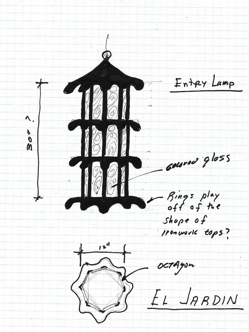 Detail10_web-copy.jpg