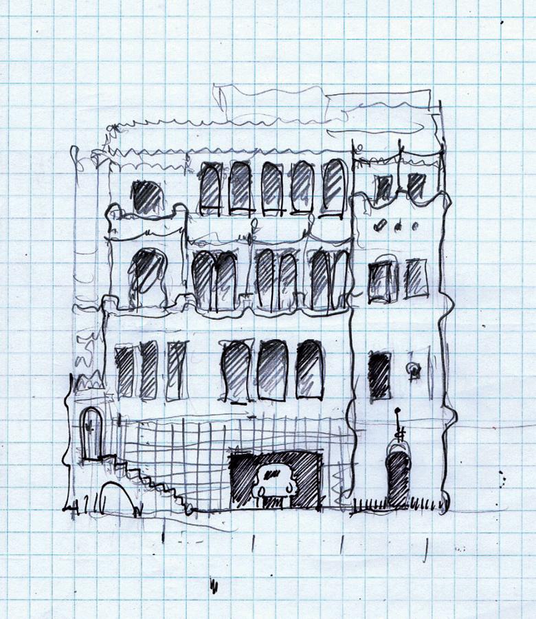 Drawing_1_web-copy.jpg