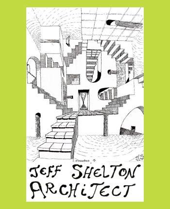 Jeff_07_jpg.jpg