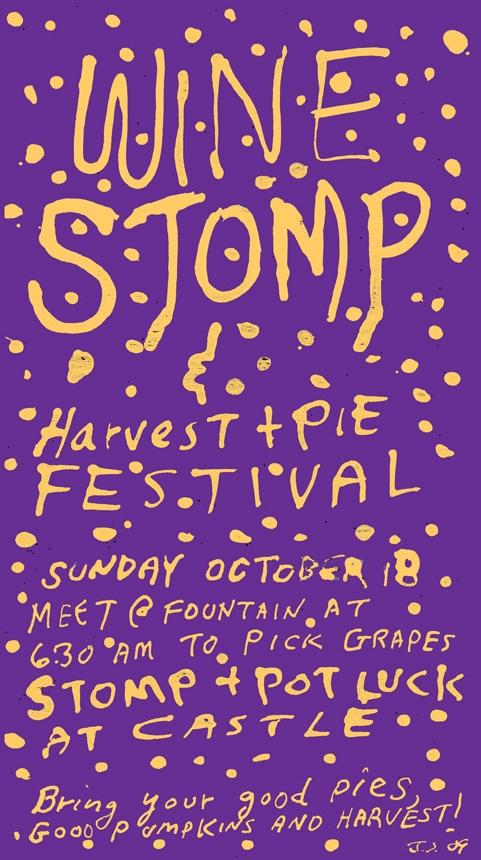 Wine-Stomp-2009.jpg