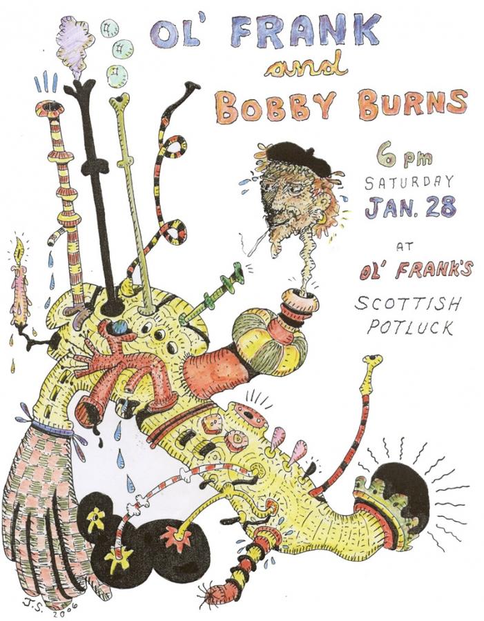 Bobby-Burns.jpg