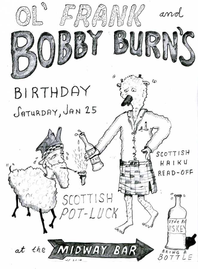Bobby-Burns-2014.jpg