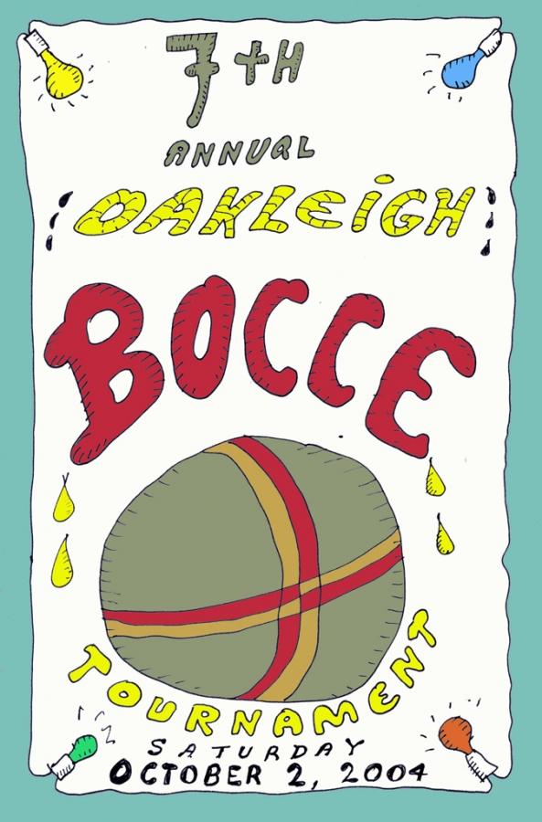 Bocce-7.jpg