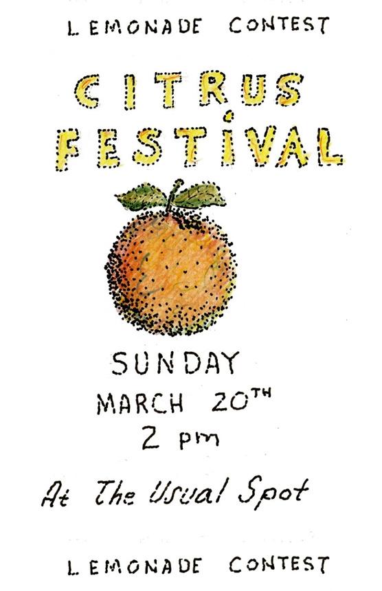 Citrus-Festival-2005.jpg