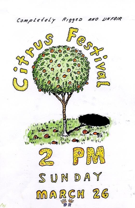 Citrus-Festival-2006.jpg