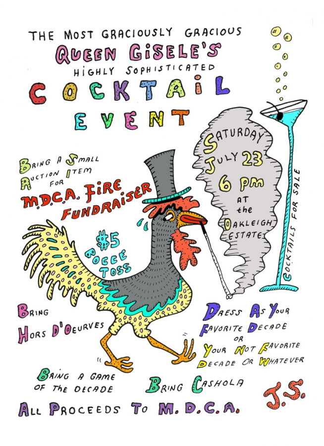 Cocktail-Event.jpg