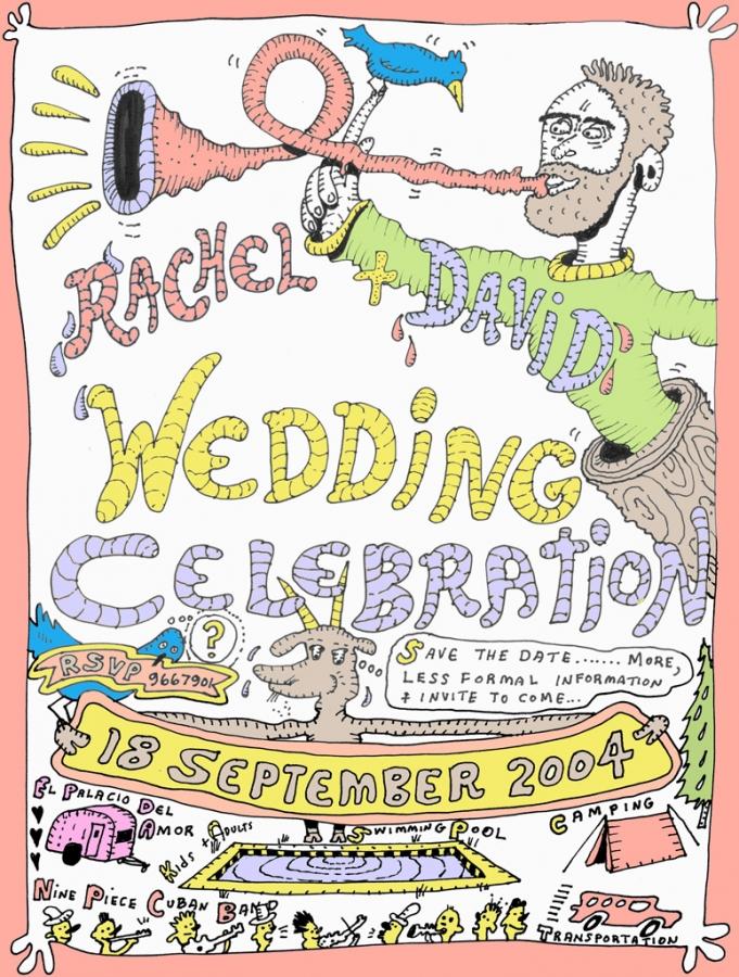 David-Rachel-Wedding.jpg
