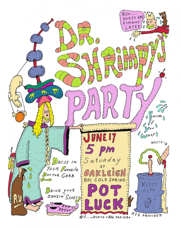 Dr.-Shrimpy-Party.jpg