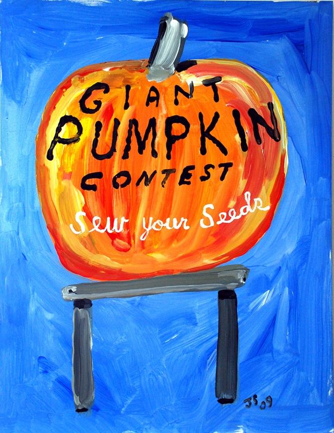 Giant-Pumpkin.jpg