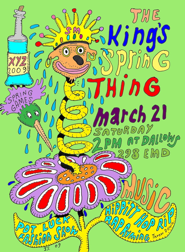 Kings-Spring-Thing.jpg