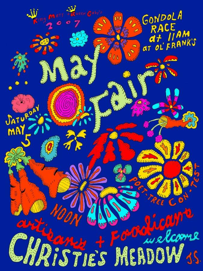 Mayfair-2007.jpg