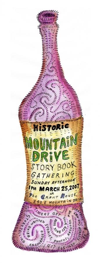 Mountain-Drive-history.jpg