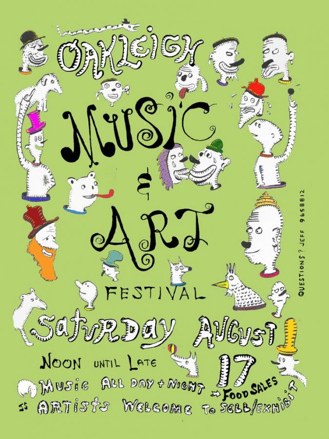 Music-Art-2.jpg