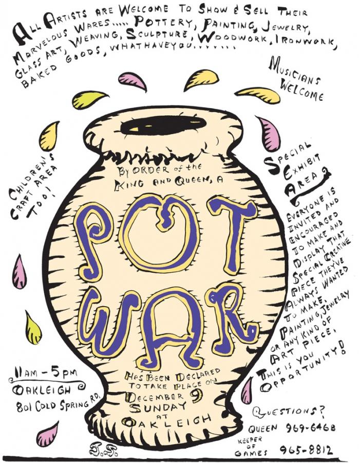 Pot-War.jpg